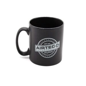 Details about  /AIRTEC Motorsport Established Logo Hoodie Adult
