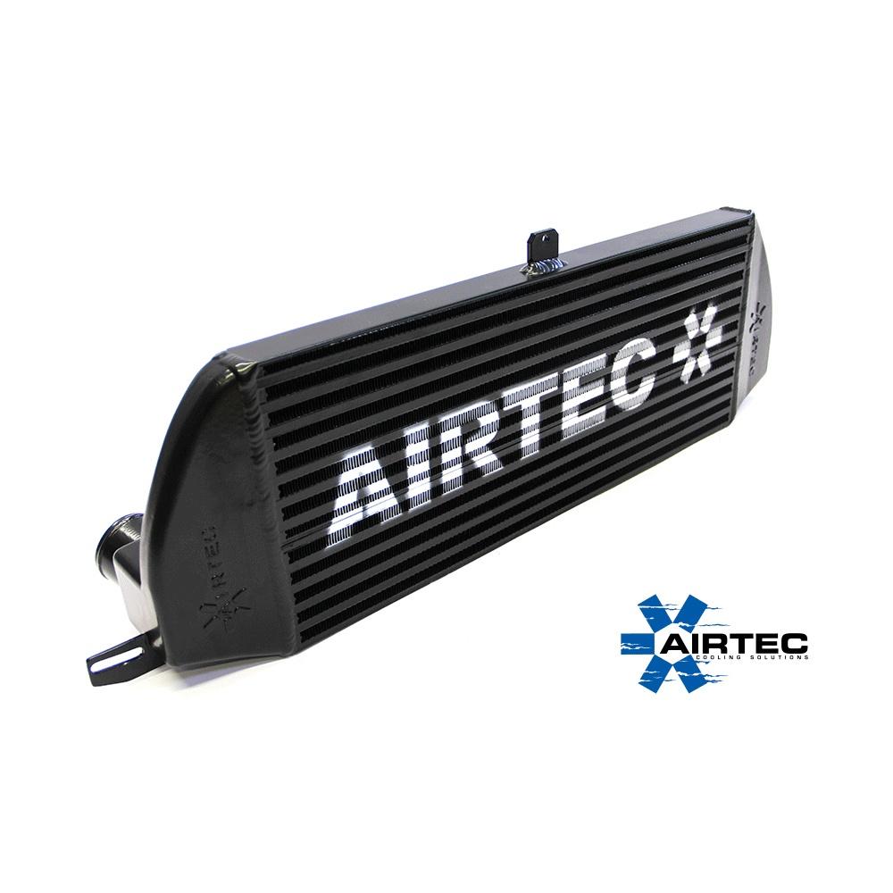 Airtec Stage 2 Intercooler Upgrade For Mini Cooper S R56 Airtec