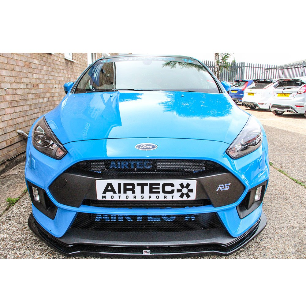 airtec motorsport focus mk3 rs oil cooler kit airtec. Black Bedroom Furniture Sets. Home Design Ideas